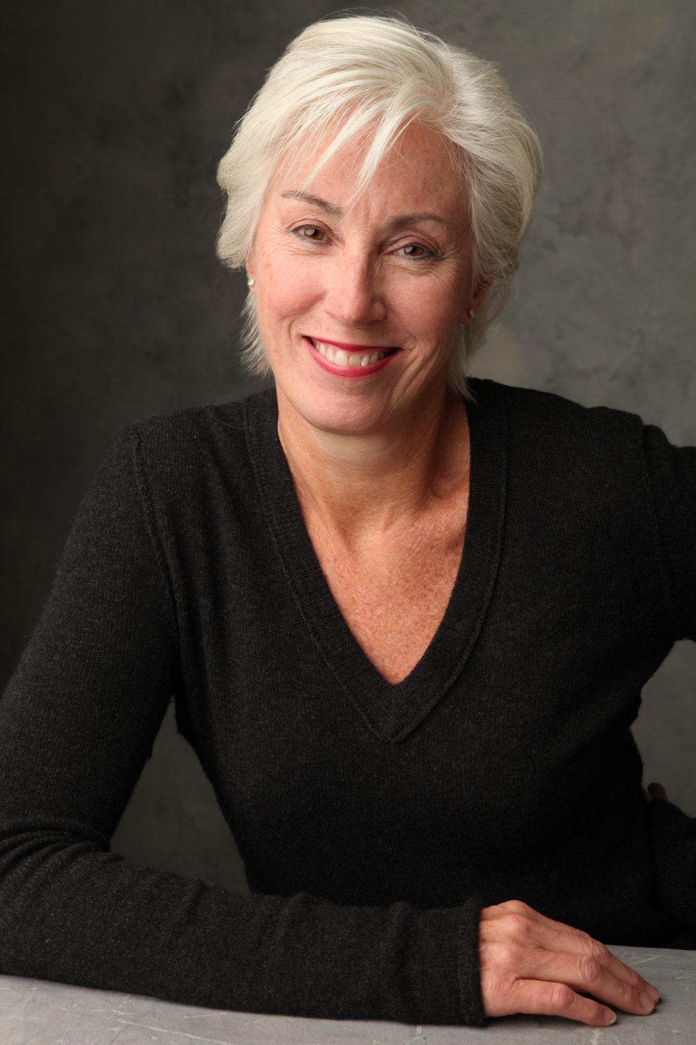 Cheryl Berdelle Profile Picture